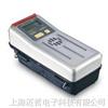 美国英思科 ATX612多气体检测仪