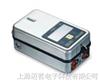 美国英思科 MDU420双量程甲烷检测仪