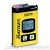 美国英思科 T40毒性气体检测仪