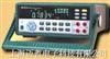 深圳华谊 MS8050 台式数字多用表
