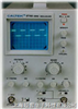 扬中科泰 ST-16A 10MHz模拟单踪示波器