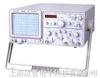 扬中科泰 CA9040F 40MHz带频率显示双踪示波器