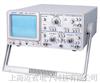 扬中科泰 CA8100 100MHz模拟双踪四线示波器