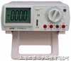 深圳胜利 VC8045-Ⅱ 4 1/2位台式数字万用表