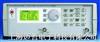 西班牙宝马Promax GV898+ 制式高级电视信号产生器
