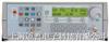 西班牙宝马Promax GV698+ 多制式高级图像信号发生器