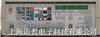 西班牙宝马Promax GV698 多制式高级图像信号发生器