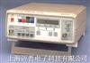 西班牙宝马Promax GV298 PAL视频信号发生器