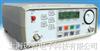 西班牙宝马Promax GV198 PAL/SECAM/NTSC视频信号发生器