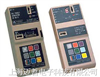 西班牙宝马Promax GC981B/VG90 小巧PAL彩色、黑白电视图像信号发生器