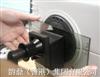 HunterLab UltraScan VIS玻璃测色仪