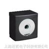 HS6028A多功能声校准器HS-6028A