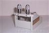 KTQ-II可调式涂膜器
