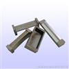 湿膜制备器