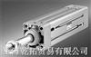 SMC气缸 L-C85N20-140C