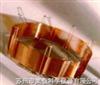 PEG-20M毛细管柱