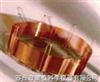 OV-1701系列毛细管柱