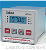 GPP 02工业级在线式智慧型pH/ORP控制器