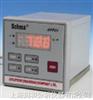 GPP 01工业在线酸度计