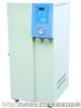 唐山超纯水机/纯水系统