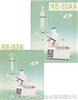 RE52AARE系列旋转蒸发器