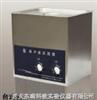 UP250HE超声波清机