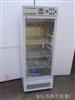 SPX-250光照培养箱