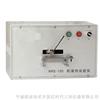 宁波时代三和大量批发零售NRS-100耐溶剂试验仪
