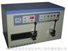 伸长率试验仪 SC-5