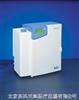 PURELAB Prima 7/15/20/30/60/90/120 实验室初级纯水系统