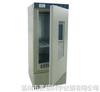 SPX-400B-G(二面)光照培养箱