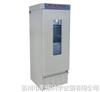 SPX-250C恒温恒湿培养箱