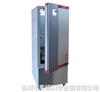 BMJ-400C霉菌培养箱(可控湿度升级型)