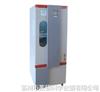 BSC-400恒温恒湿培养箱