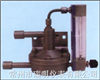 TZLM-01自力式流量调节器