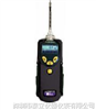 PGM-7340美国华瑞VOC PGM-7340 气体检测仪
