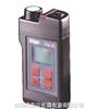 德尔格Pac III单一气体检测仪
