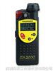 法国奥德姆EX2000可燃气体检测仪