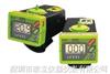 澳洲新仪器S-450有毒有害气体检测仪