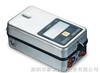 美国英思科ISCMDU420双量程甲烷检测仪