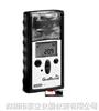 GB60单一有毒有害气体检测仪GB60