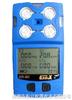 恩尼克斯GS40 系列多气体检测仪