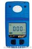 恩尼克斯GS-10系列单气体检测仪