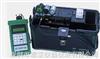英国凯恩KM9106综合烟气分析仪