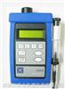 英国凯恩AUTO2-2汽车尾气分析仪