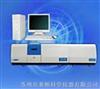 TAS-990F原子吸收分光光度计