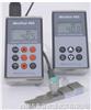 MINITEST403/405德国EPK超声波玻璃测厚仪