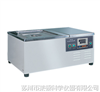 LT1005低温恒温槽(微电脑)
