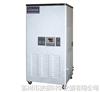 LT1040低温恒温槽(微电脑)