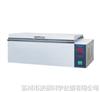 SSW-420-2S、SSW-600-2S电热恒温水温箱
